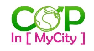 logo CIMC